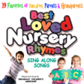 Free Download Broadway Children's Workshop Over the River and Through the Wood Mp3