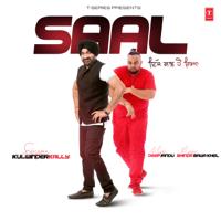 Saal Kulwinder Kally & Deep Jandu