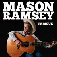 Famous Mason Ramsey MP3