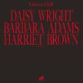 Free Download Yaleesa Hall Harriet Brown (VIP Mix) Mp3