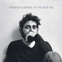 Mauer Blues Federico Albanese MP3
