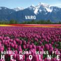 Free Download Varg I Think I'd Lie for You Mp3