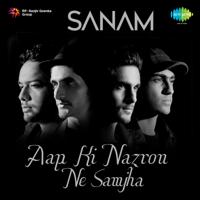 Aap Ki Nazron Ne Samjha SANAM