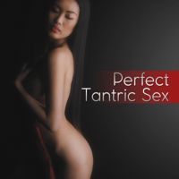 Intimate Moments Tantric Sex Background Music Experts MP3