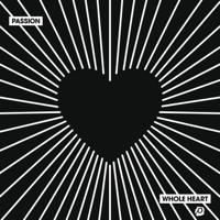 God, You're So Good (feat. Kristian Stanfill & Melodie Malone) [Live] Passion
