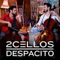Despacito 2CELLOS