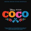 Free Download Anthony Gonzalez & Gael García Bernal Un Poco Loco Song
