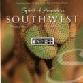 Free Download Spirit Of America & John Huling Into the Memory Mp3