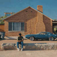 Suncity (feat. Empress Of) Khalid MP3