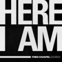 Free Download FREE CHAPEL MUSIC Here I Am Mp3