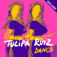 Jogo do Contente (Deluxe) Tulipa Ruiz