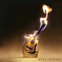 J.A.M Opal Ocean