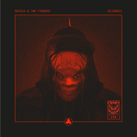 Dzjengis Noisia & Two Fingers MP3