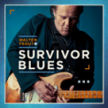 Free Download Walter Trout Me, My Guitar and the Blues Mp3