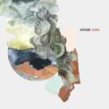 Free Download Antigone Dume Mp3