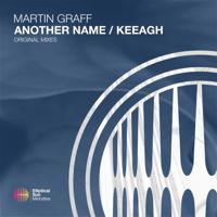 Keeagh Martin Graff