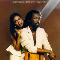 Crazy Ashford & Simpson MP3