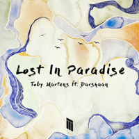 Lost in Paradise (feat. Darshaan) Toby Martens