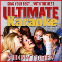 Free Download Ultimate Karaoke Band Waving Through the Window (Originally Performed By 'Dear Evan Hansen') [Karaoke Version] Mp3