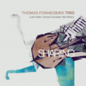 Free Download Thomas Fonnesbæk Trio For Paco Mp3