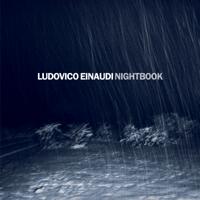 The Tower Ludovico Einaudi & Robert Lippok