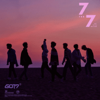 You Are GOT7