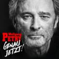 Free Download Wolfgang Petry Geh mir aus den Augen Mp3