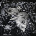 Free Download Darkthrone (The) Grimness of Which Shepherds Mourn Mp3