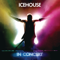 Man of Colours (Live) ICEHOUSE MP3