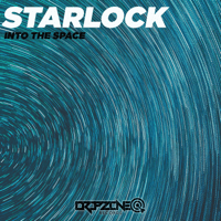Into the Space Starlock MP3