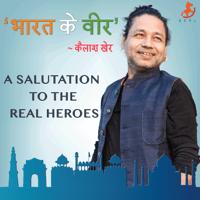 Bharat Ke Veer Kailash Kher MP3