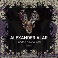 New York Alexander Alar MP3