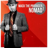 Good Faith Mack the Producer
