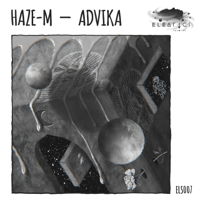 Advika Haze-M