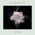 Free Download Zedd, Maren Morris & Grey The Middle Mp3