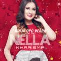 Free Download Nella Kharisma Ninja Opo Vespa Mp3