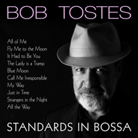 Strangers in the Night Bob Tostes MP3