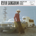 Free Download Ryan Bingham Wolves Mp3