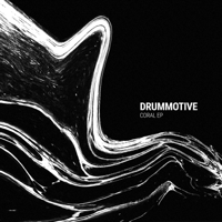 From Above Drummotive MP3