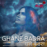 Ghane Badra Sona Mohapatra & Ram Sampath MP3