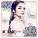 Free Download Siti Badriah Lagi Syantik Mp3