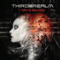 Free Download Third Realm Colder Than Your Heart Mp3