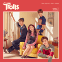 Free Download YERI & NCT Hair in the Air (Trolls: The Beat Goes On Theme) Mp3