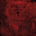 Free Download The Order of Apollyon The Cradle Mp3