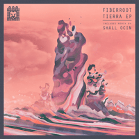 Roccodrillo (Shall Ocin Remix) Fiberroot MP3