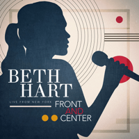 Tell Her You Belong To Me (Live) Beth Hart MP3