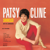 Crazy (feat. The Jordanaires) Patsy Cline