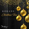 Free Download Kokane Christmas Time Mp3