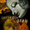 Free Download Delerium Stay (feat. JES) [Album Mix] Mp3