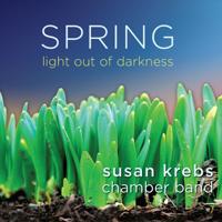 Rite of Spring Susan Krebs Chamber Band